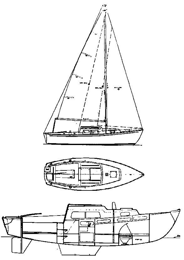 Click image for larger version  Name:ImageUploadedByCruisers Sailing Forum1456426103.128869.jpg Views:54 Size:146.6 KB ID:119595