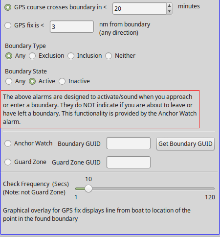 Click image for larger version  Name:boundary alarm warning.png Views:36 Size:46.9 KB ID:119638