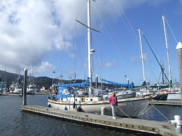 Click image for larger version  Name:Neah Bay.jpg Views:131 Size:243.4 KB ID:11965