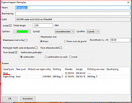 Click image for larger version  Name:DrawEBL.PNG Views:50 Size:27.6 KB ID:119652