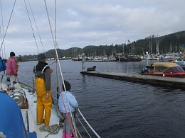 Click image for larger version  Name:Neah Bay (2).jpg Views:122 Size:218.5 KB ID:11966