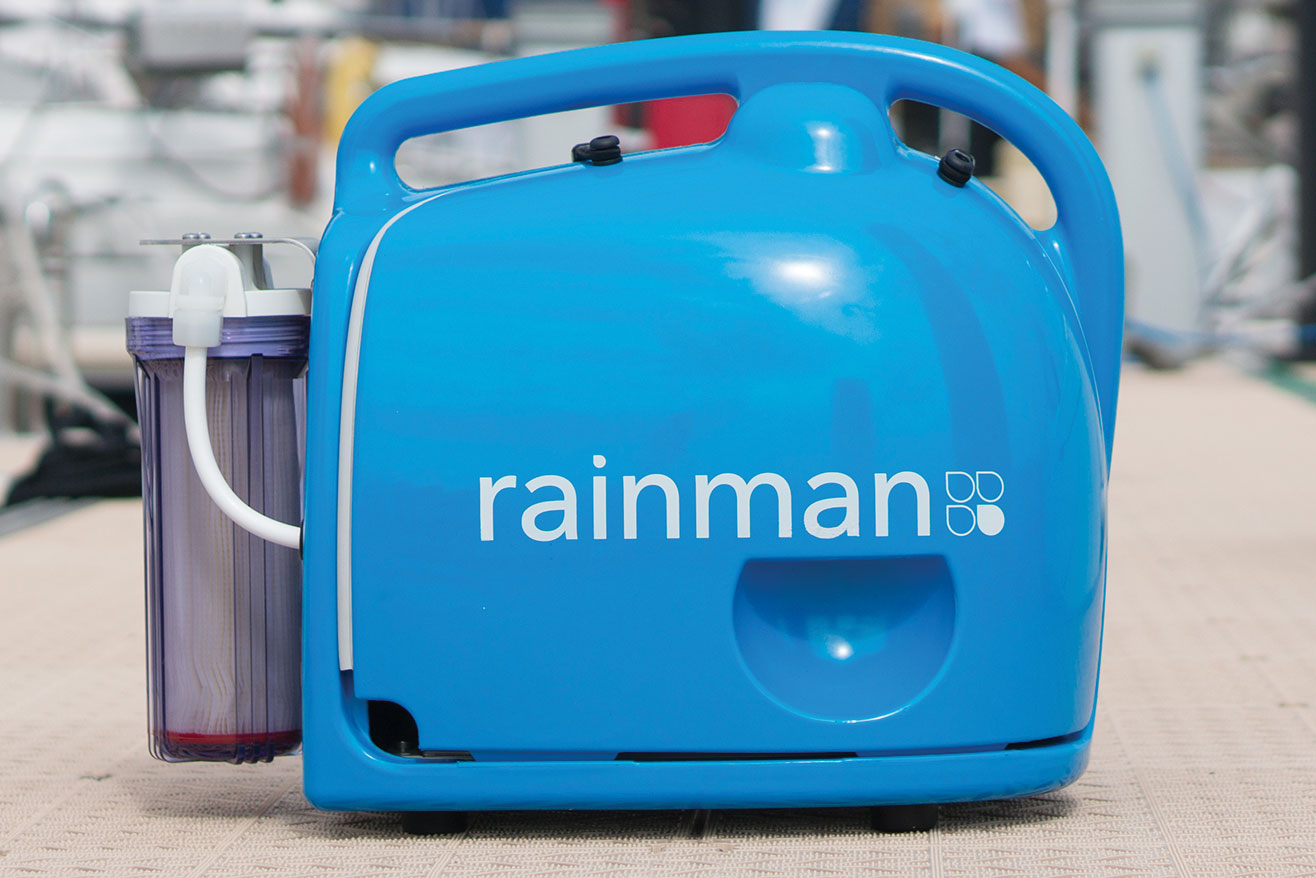Click image for larger version  Name:Rainman-pressure-unit-on-dock1.jpg Views:61 Size:155.1 KB ID:119681