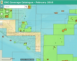 Click image for larger version  Name:2016-02-28 09_32_21-ENC Coverage Catalogue - February 2016.jpg Views:135 Size:344.3 KB ID:119731