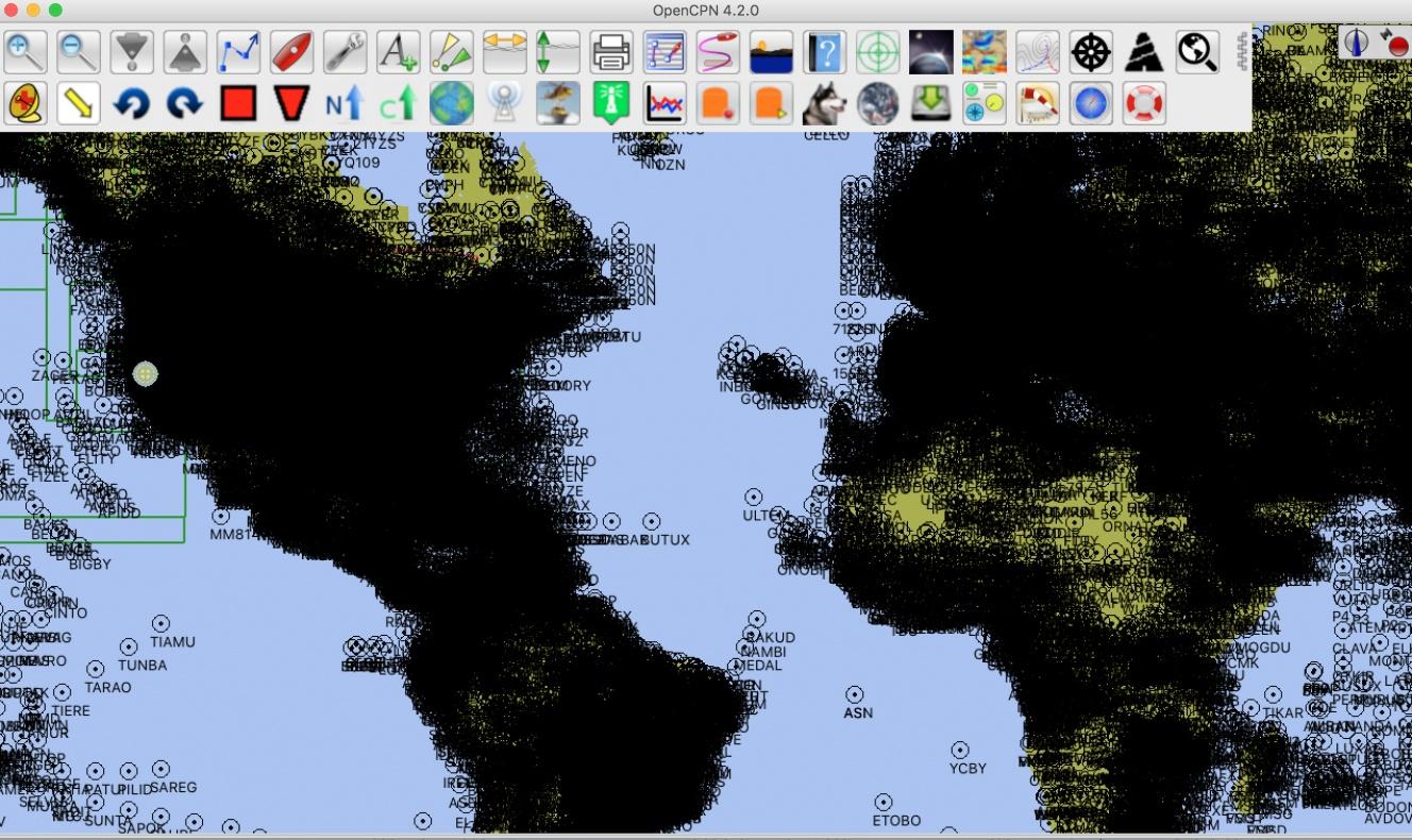 Click image for larger version  Name:Screen Shot 2016-02-28 at 18.25.09.jpg Views:59 Size:417.8 KB ID:119770