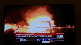 Click image for larger version  Name:Doziers Urbanna Fire.jpg Views:145 Size:220.7 KB ID:119811