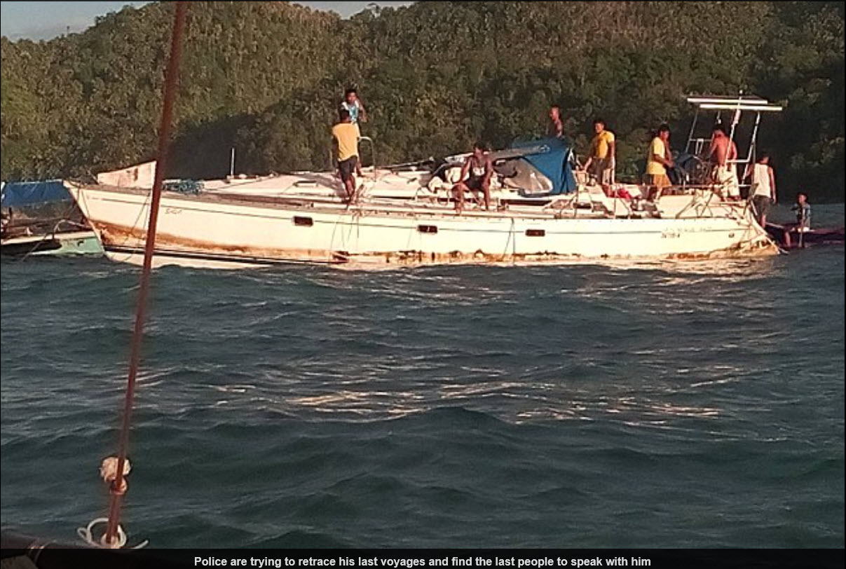 Click image for larger version  Name:mummy on boat3.jpg Views:228 Size:187.1 KB ID:119853