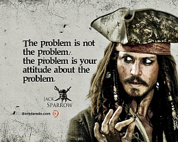 Click image for larger version  Name:jack-sparrow-quote-01.jpg Views:113 Size:101.6 KB ID:119857