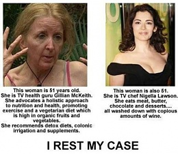 Click image for larger version  Name:case rests.jpg Views:370 Size:41.3 KB ID:119901