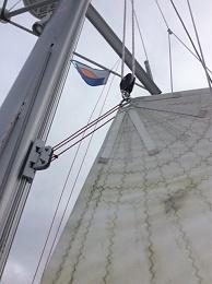 Click image for larger version  Name:ImageUploadedByCruisers Sailing Forum1456944478.612274.jpg Views:442 Size:42.6 KB ID:119925