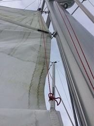 Click image for larger version  Name:ImageUploadedByCruisers Sailing Forum1456944492.279300.jpg Views:488 Size:39.2 KB ID:119926