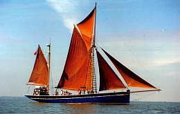 Click image for larger version  Name:Torbay-Lass.jpg Views:73 Size:204.3 KB ID:119941
