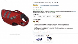 Click image for larger version  Name:ruff.JPG Views:129 Size:88.4 KB ID:119980