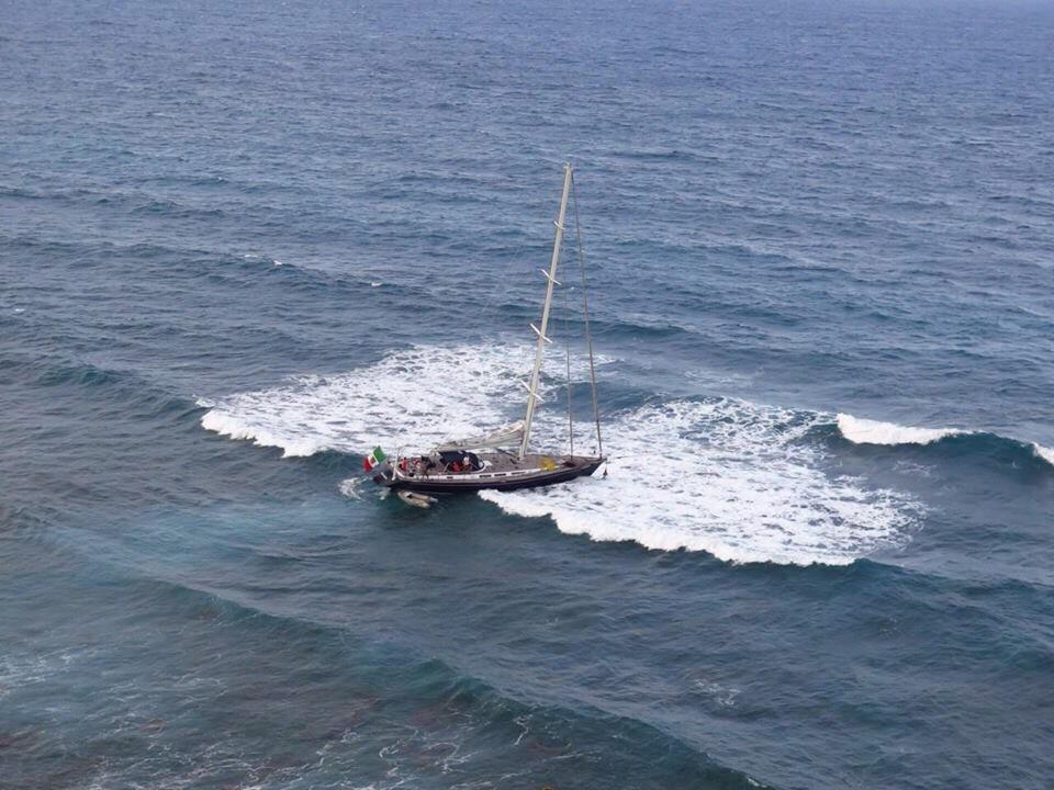 Click image for larger version  Name:ImageUploadedByCruisers Sailing Forum1457263048.945968.jpg Views:1290 Size:164.7 KB ID:120088