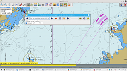 GRIB2 PlugIn - Page 3 - Cruisers & Sailing Forums