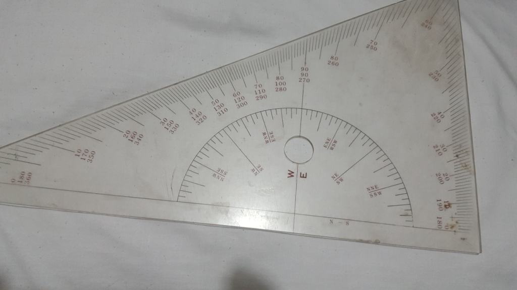 Click image for larger version  Name:nav protractor.jpg Views:165 Size:150.7 KB ID:120259
