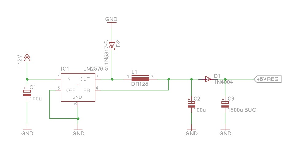 Click image for larger version  Name:PSU_5V module.jpg Views:82 Size:42.1 KB ID:120360