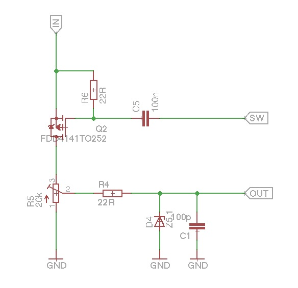 Click image for larger version  Name:AI_DS module.jpg Views:93 Size:32.6 KB ID:120363