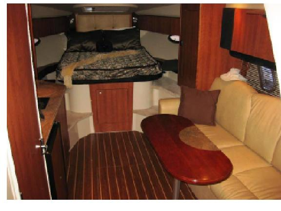 Click image for larger version  Name:interior330.jpg Views:104 Size:32.9 KB ID:120490