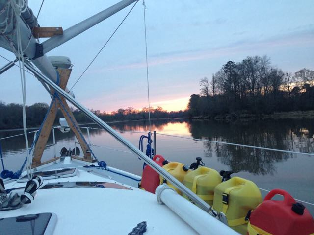 Click image for larger version  Name:ImageUploadedByCruisers Sailing Forum1457795910.814703.jpg Views:153 Size:41.1 KB ID:120532