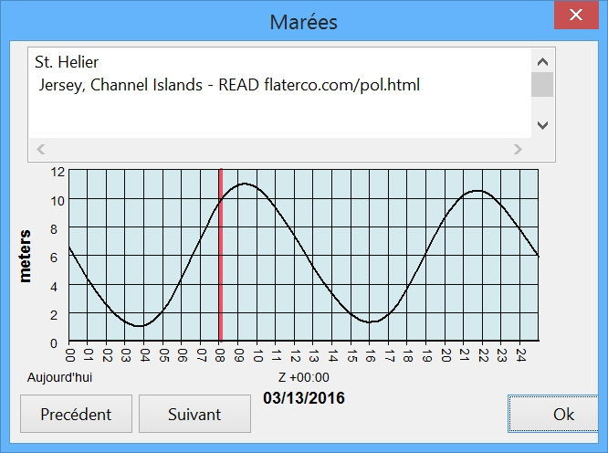 Click image for larger version  Name:2016-03-13-Marees_Jersey.jpg Views:71 Size:155.0 KB ID:120580