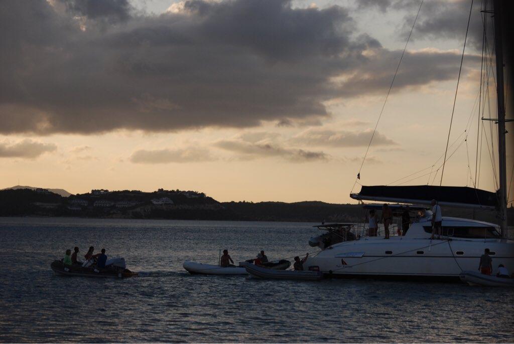 Click image for larger version  Name:ImageUploadedByCruisers Sailing Forum1457887144.742587.jpg Views:203 Size:80.8 KB ID:120597