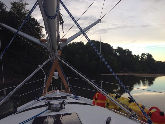 Click image for larger version  Name:ImageUploadedByCruisers Sailing Forum1457906687.764081.jpg Views:106 Size:46.8 KB ID:120617