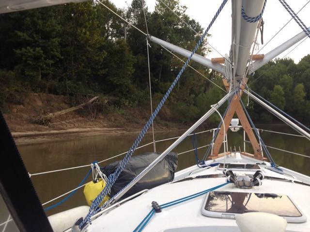 Click image for larger version  Name:ImageUploadedByCruisers Sailing Forum1457906769.745299.jpg Views:117 Size:48.8 KB ID:120618