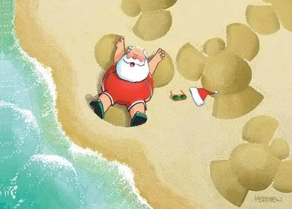 Click image for larger version  Name:Beach Santa.jpg Views:63 Size:29.2 KB ID:12068