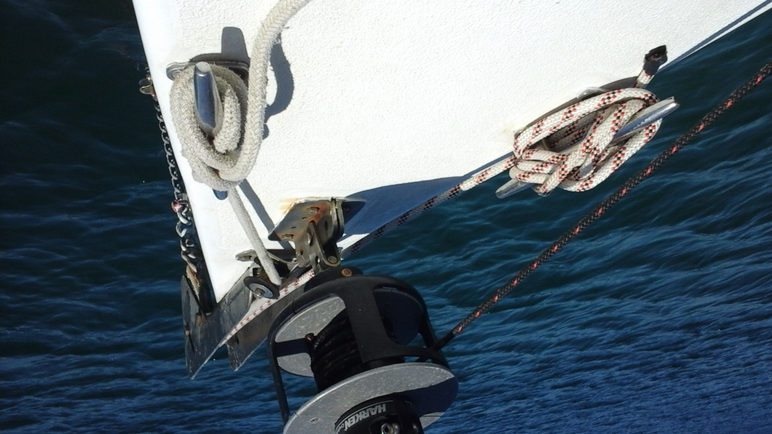 Click image for larger version  Name:zzzz Anchor bridle photo.jpg Views:95 Size:402.9 KB ID:120697