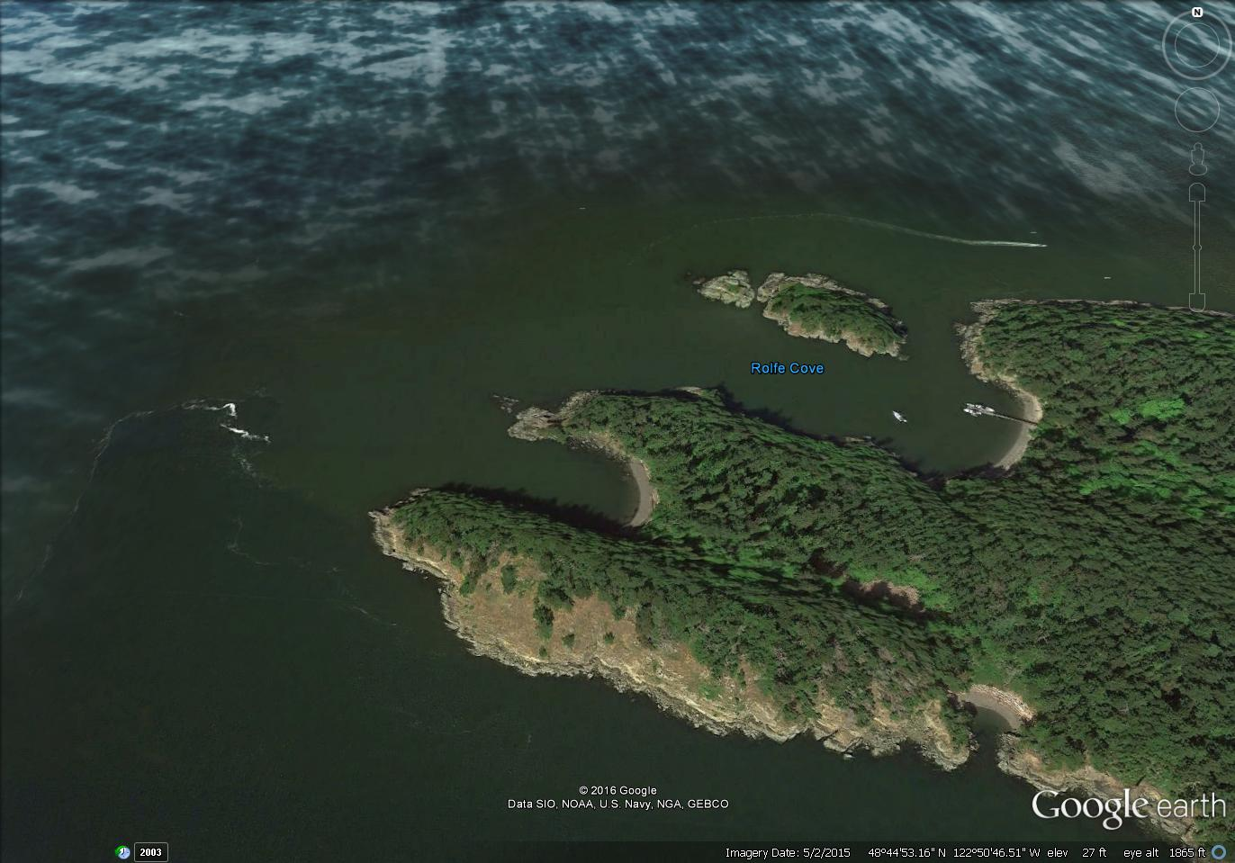Click image for larger version  Name:Matia Island - one boat cove.jpg Views:68 Size:153.5 KB ID:120720