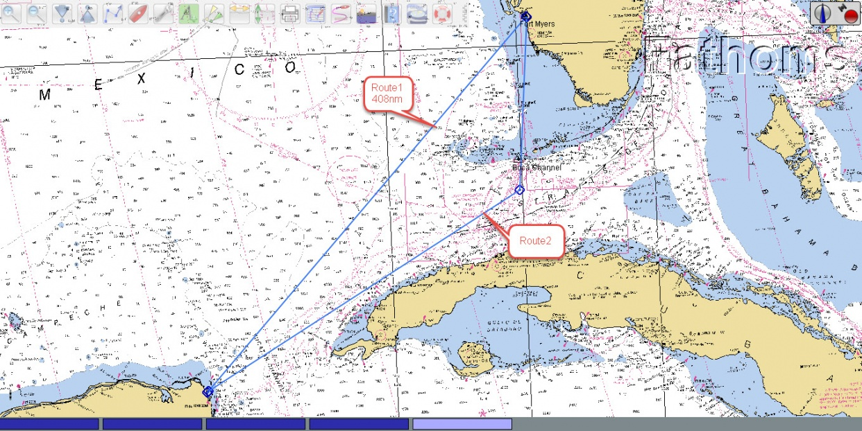 Click image for larger version  Name:Routes_Isla_to FortMyers.jpg Views:306 Size:422.7 KB ID:120739