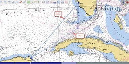 Click image for larger version  Name:Routes_Isla_to FortMyers.jpg Views:336 Size:422.7 KB ID:120739