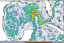 Click image for larger version  Name:GulfStream_Chart.jpg Views:344 Size:409.7 KB ID:120741