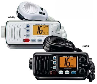 Click image for larger version  Name:Icom VHF.jpg Views:152 Size:27.9 KB ID:12083