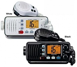 Click image for larger version  Name:Icom VHF.jpg Views:181 Size:27.9 KB ID:12083