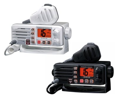 Click image for larger version  Name:Standard VHF.jpg Views:115 Size:19.5 KB ID:12084