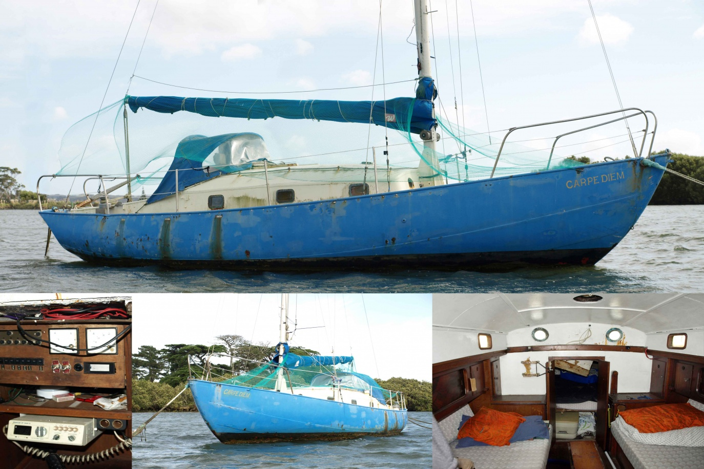 Click image for larger version  Name:Yacht 097dss.jpg Views:176 Size:418.3 KB ID:120845