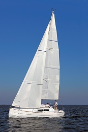 Click image for larger version  Name:boat-33i_exterieur_20120903122718.jpg Views:185 Size:124.3 KB ID:120880
