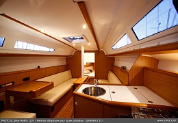 Click image for larger version  Name:boat-Sun-Odyssey_33i_20100906230106.jpg Views:227 Size:151.1 KB ID:120881
