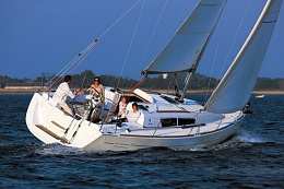 Click image for larger version  Name:boat-33i_exterieur_20120903122706.jpg Views:210 Size:100.1 KB ID:120885