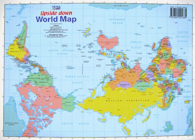 Click image for larger version  Name:upside-down-world-map2.jpg Views:97 Size:57.7 KB ID:121095