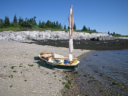 Click image for larger version  Name:Cruising_dinghy.jpg Views:200 Size:187.7 KB ID:121098