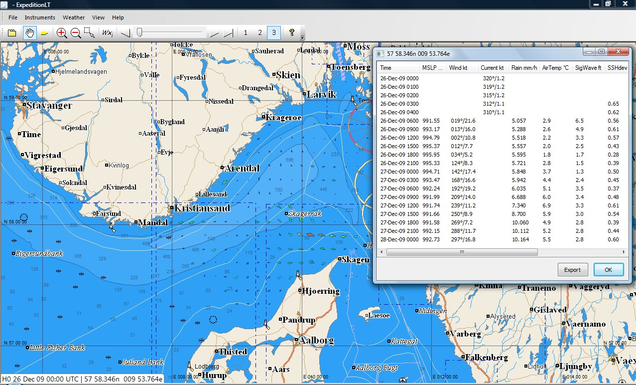 Click image for larger version  Name:ExpeditionLT-Skagerrak.jpg Views:112 Size:362.4 KB ID:12110