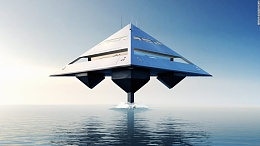 Click image for larger version  Name:tetrahedron-super-yacht.jpg Views:204 Size:96.9 KB ID:121104