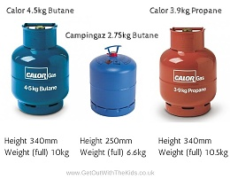 Click image for larger version  Name:Compare-Gas-Cylinders.jpg Views:668 Size:87.8 KB ID:121114
