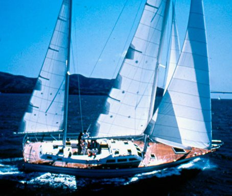 Click image for larger version  Name:orion_50_sailing site tashing.jpg Views:170 Size:38.8 KB ID:12120