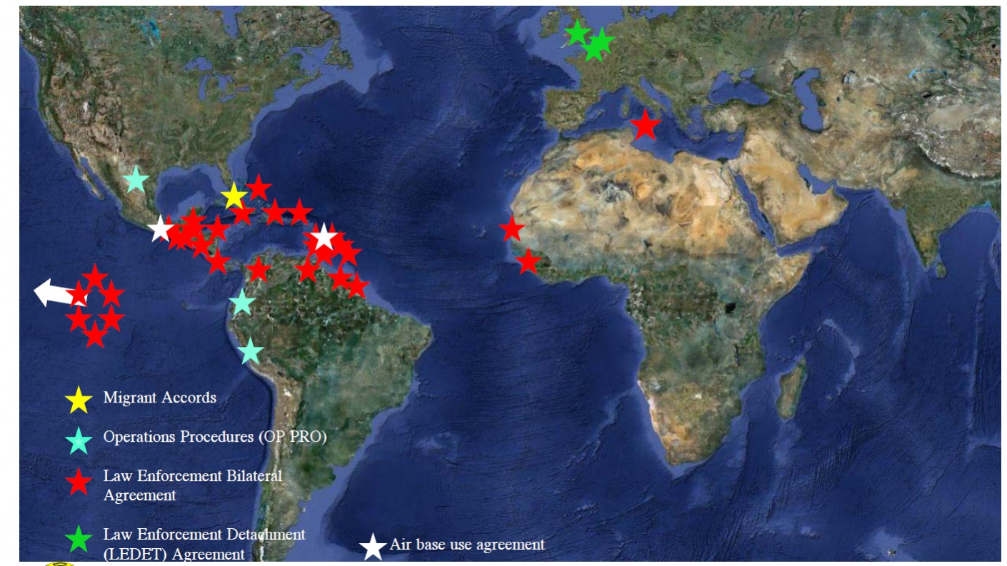 Click image for larger version  Name:USCG Boarding Map.jpg Views:159 Size:373.8 KB ID:121213