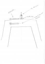 Click image for larger version  Name:on back of toe rail.jpg Views:160 Size:146.8 KB ID:121224