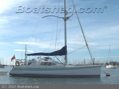 Click image for larger version  Name:autoimage-14676_BoatPic_Main.jpg-400-300.jpg Views:214 Size:14.0 KB ID:121232