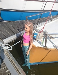 Click image for larger version  Name:Mermaid2.jpg Views:242 Size:387.3 KB ID:121273